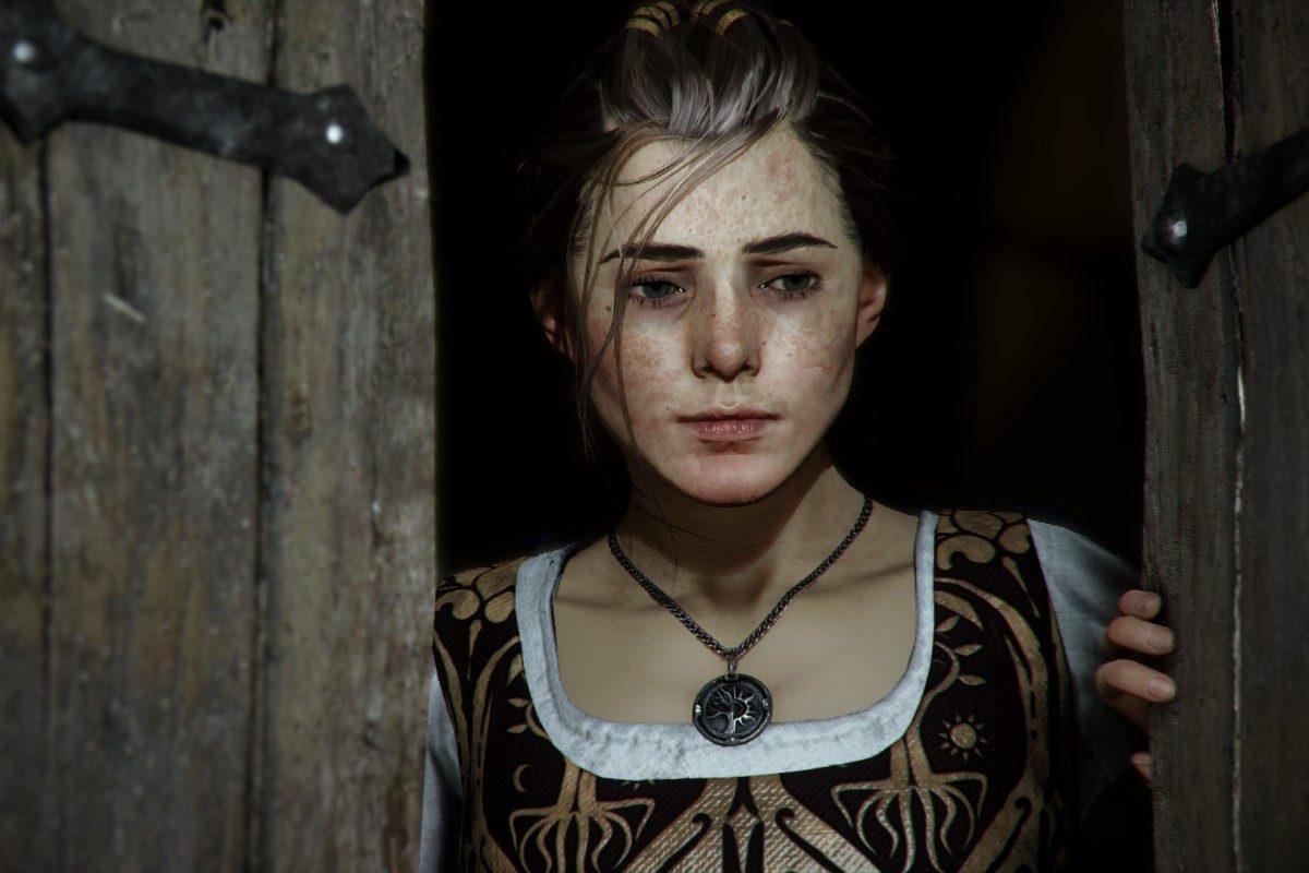 A Plague Tale: Innocence im Test – ein düsteres Glanzstück