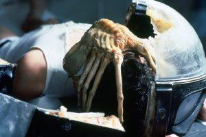 40 Jahre Alien: Der Mythos & auf was sich Fans freuen dürfen