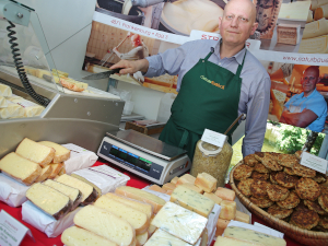 käse, österreich, genuss-festival, 2019, wien