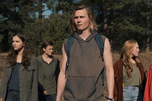 Netflix Juni 2019 – Alle neuen Serien & Filme im ultimativen Überblick