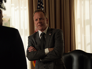 designated survivor, kiefer sutherland, netflix, staffel 3