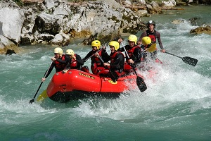 rafting, tour, freelife.at, heldenderfreizeit.com, salza, gruppen, abenteuer, action, outdoor, sport