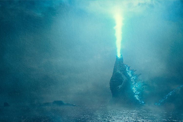 Godzilla 2: King of the Monsters – Ein flaches Monster-Spektakel