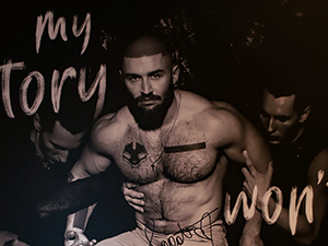 know your status, lifeball, hiv, francois sagat