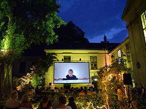 dotdotdot, filmfestival, volkskundemusem