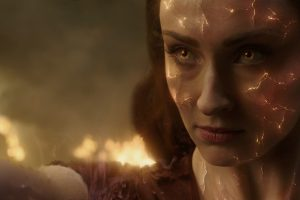 Dark Phoenix – Enttäuschendes Finale der X-Men-Saga