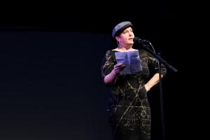 Popfest, 2019, Pop, Mieze Medus, Literatur, Poetry, Hip-Hop