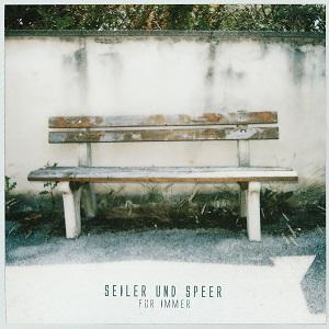 seiler, speer, seiler und speer, für immer, album-cover, cover, artwork