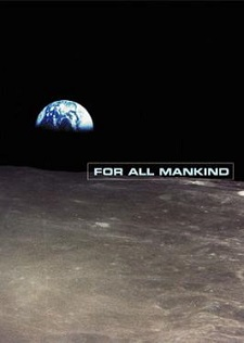 for all mankind, dvd, cover, mond, erde