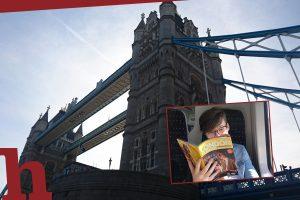London billig erkunden: 10 Geheimtipps für deinen Trip!