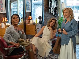 otherhood, Angela Bassett, Felicity Huffman, Patricia Arquette