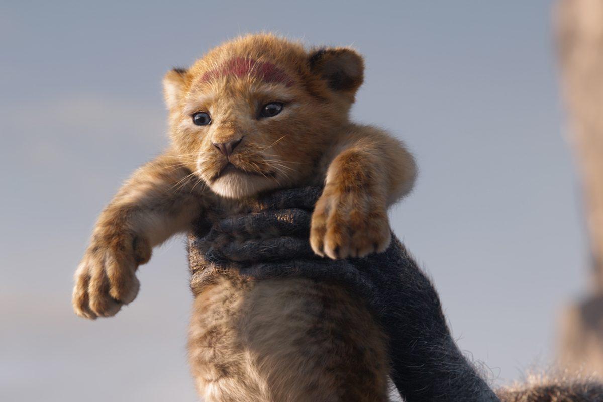 König der Löwen – Kritik: Gespenstische Retro-Kutsche in die Vergangenheit