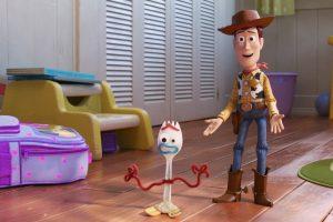 Toy Story 4 – Kritik: Dieses Meisterwerk muss man gesehen haben!