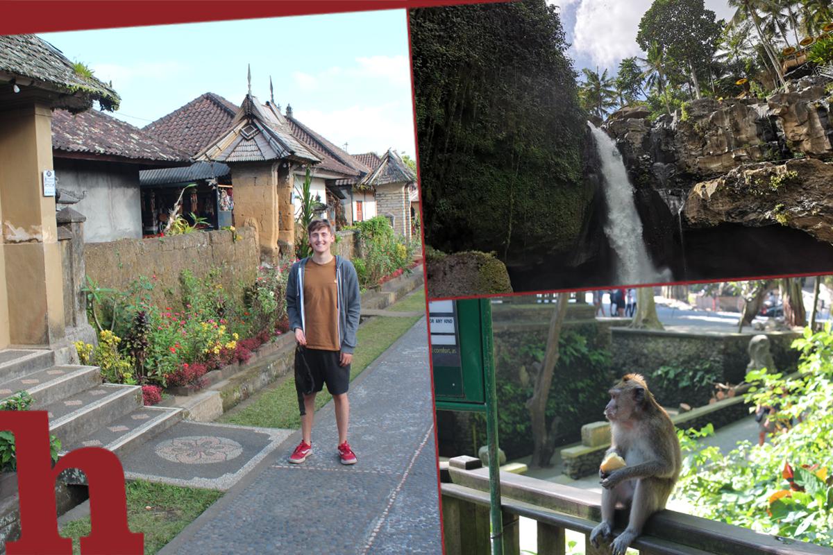 Bali: 6 Insider-Tipps für den perfekten Urlaub im Inselparadies