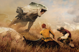 greedfall, spiders, game releases herbst 2019, rpg,