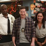 brooklyn nine-nine, staffel 5, netflix