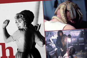 Horrorklassiker Top 10: Die besten Horrorfilme aller Zeiten