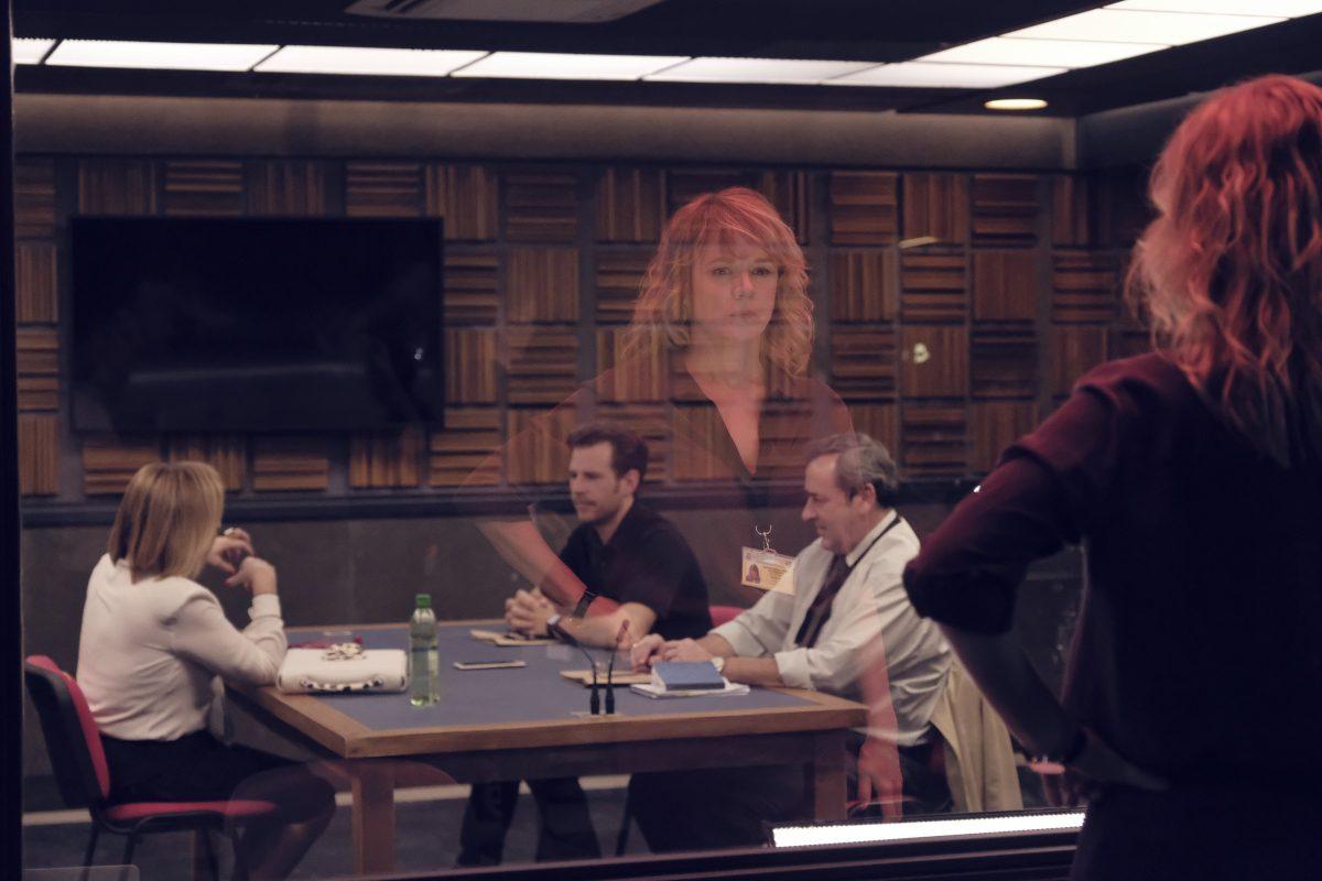 Criminal – Netflix-Serie in der Kritik: Ein gewagtes Experiment