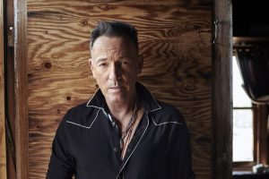 Bruce Springsteen Top-10: Die besten Songs von The Boss