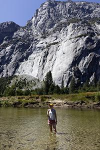 yosemite, nationalpark, kalifornien, urlaub, sommer, ferien, roadtrip, naturschutz, natur