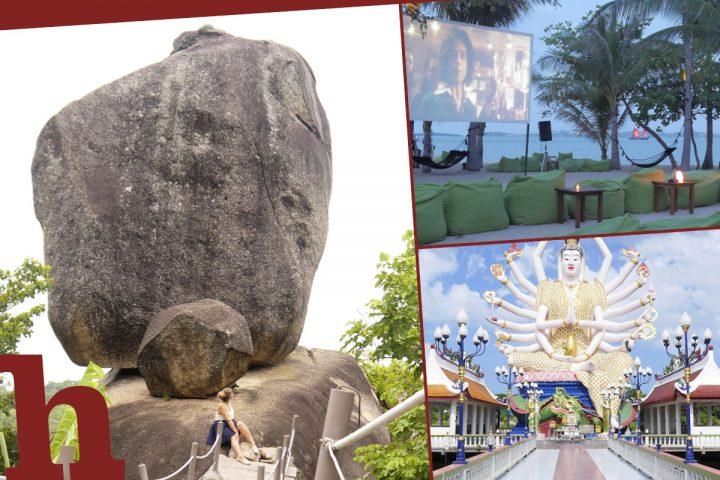 Koh Samui billig erobern: 7 Insider-Tipps für die Thailand-Insel