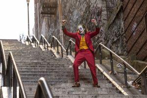 Joker Kritik: Düstere Charakterstudie, die etwas dick aufträgt