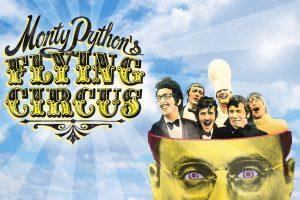 Die besten Monty-Python-Sketches: Die Top-10 des Flying Circus
