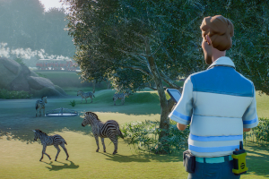 november spiele, planet zoo, frontier games, zoo simulator, mikromanagement zoo, zoo aufbausimulator,