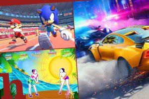 Game Releases November: Diese 15 Spiele-Perlen kommen!
