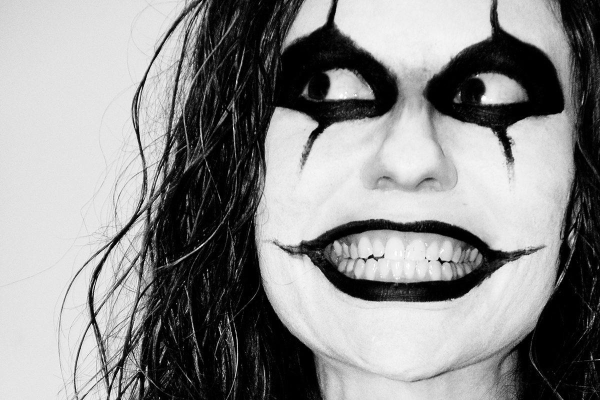 Halloween Partys 2019 in Wien: Hier gruselt es sich am besten