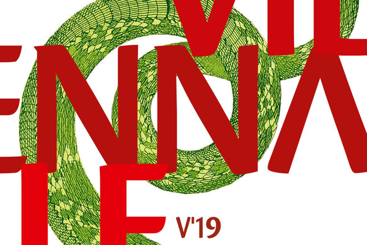 Viennale 2019 – das sind die Filme und Programm-Highlights