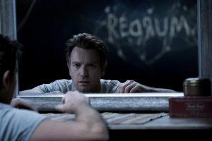Doctor Sleeps Erwachen – eigene Identität statt The Shining 2.0