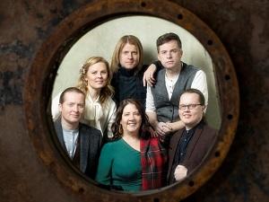 kelly family, tour, gruppenfoto