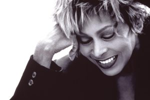 Tina Turner Top-10: Die besten Lieder der Queen of Rock 'n' Roll