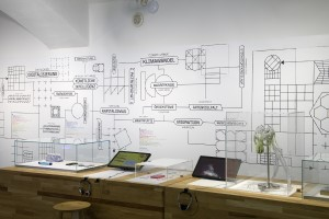 Designlabor, Museum, MAK, Wien, Guide, Kunst