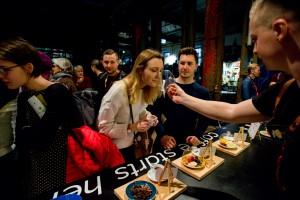 Kaffee, Gourmet, Festival, Food, Besucher