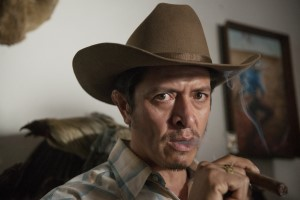 Narcos: Mexico, Netflix, Serie, Hut, Drogen