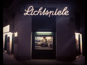 breitenseer lichtspiele, wien 14, ältestes kino in wien