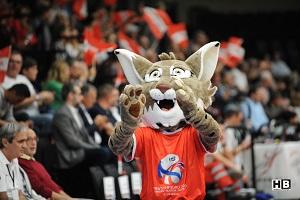 winni, maskottchen, euro 2020, handball, em