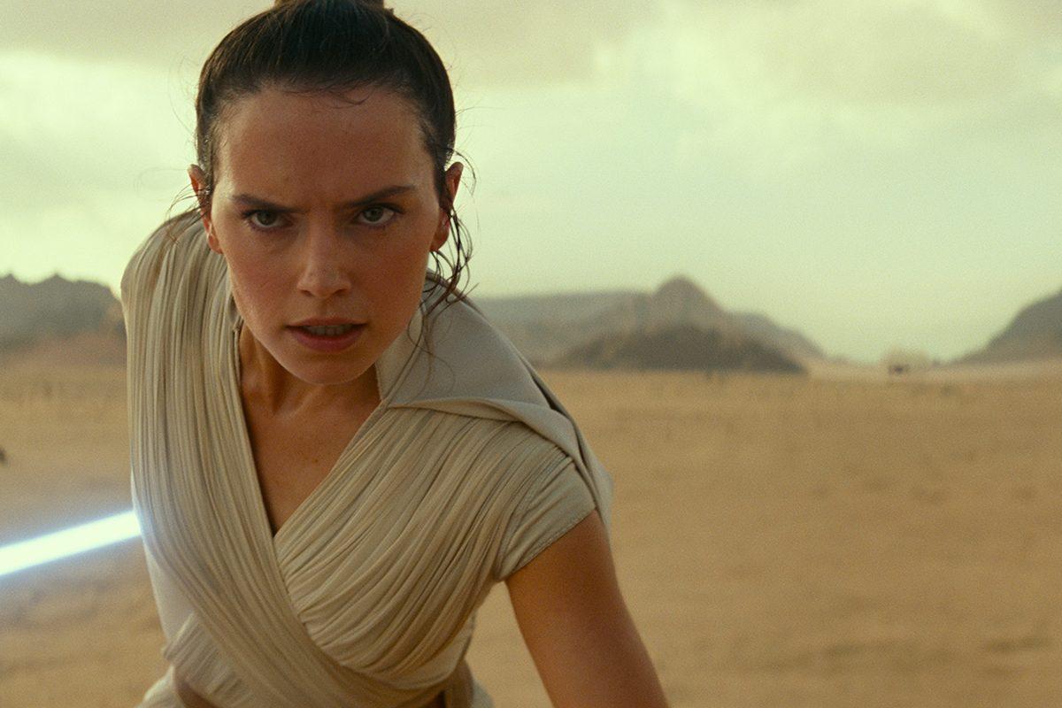 Star Wars 9 – Kritik: Saga-Finale ohne große Überraschungen