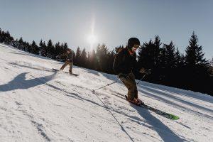 Skifahren am Ötscher: Tipps für einen perfekten Tag in Lackenhof