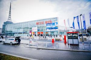 ferienmesse 2020, vienna autoshow, urlaubsaustellung österreich,