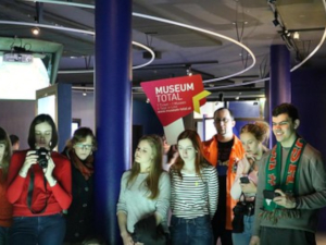linz, museum, ausflug, freizeit, tipp