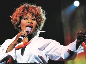 simply the best, tina turner