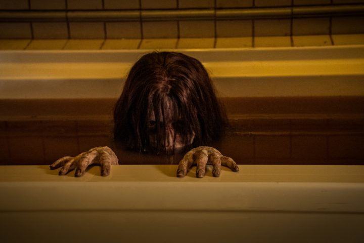 The Grudge – Review zum Reboot: Grausiges Horror-Recycling