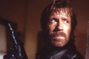 Chuck Norris, Waffe, Bart, Delta Force, Martial Arts, Kampfsport-Filmstars