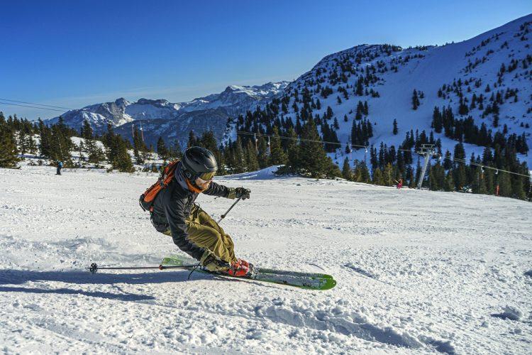 Hochkar im Test: 25 Tipps für einen perfekten Skitag