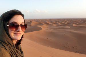 Marrakesch Ausflugstipps – so erobert ihr Marokkos Süden