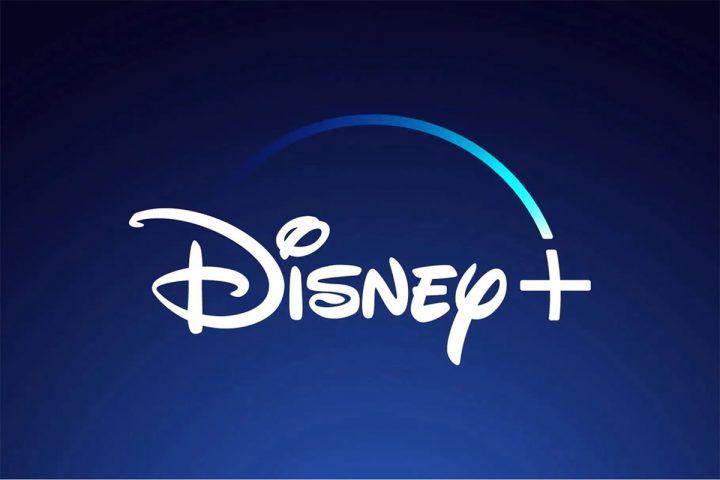Alles zu Disney+ und wie du es jetzt gratis testen kannst