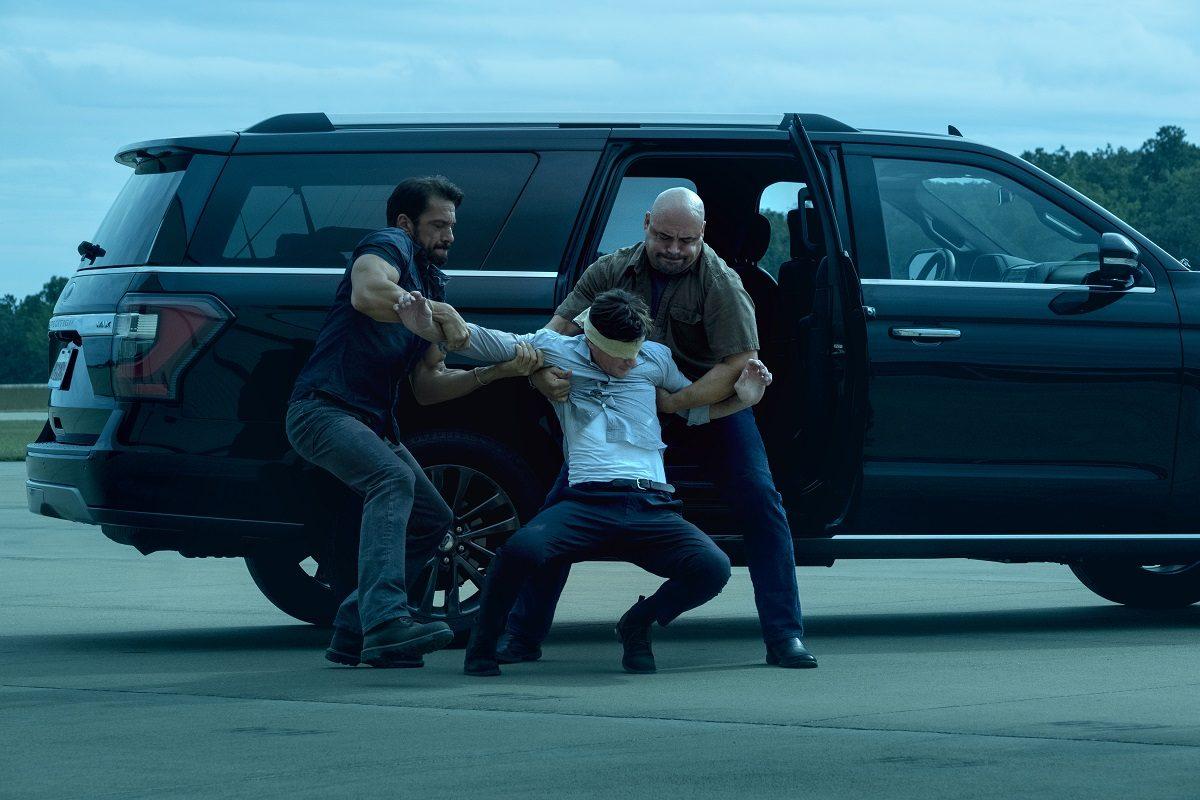Ozark – Kritik zu Staffel 3: Noch härter, dramatischer und besser!